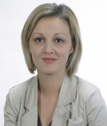 Danijela Bokan
