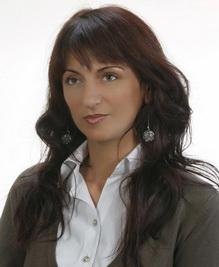 Aleksandra Šćekić