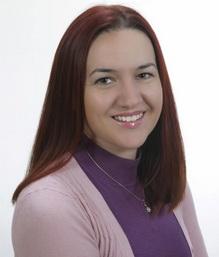 dr Ksenija Bodlović