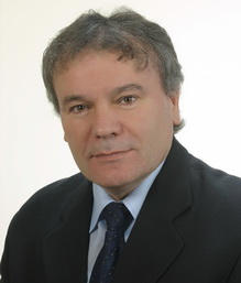 Dragan Hrnjak