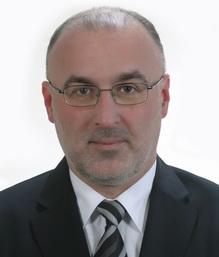Goran Orlić