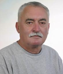 Zoran Matić