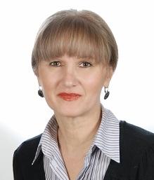 Vesna Šašić