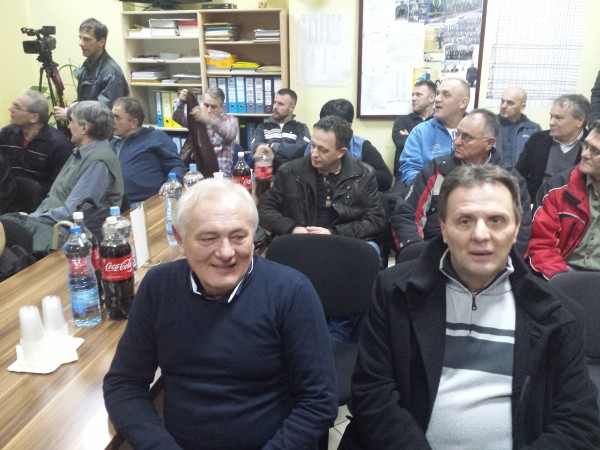 miroslav-vasin-posetio-apatinfebruar-2015-e1425334232773